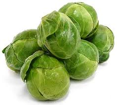 can-rabbits-eat-brussels-sprouts
