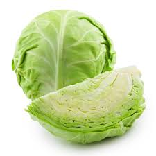 can-cats-eat-cabbage