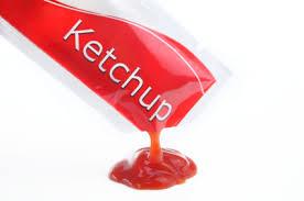 can-cats-eat-ketchup