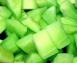 Like Most Fruit Honeydew Contains Quite A Lot Of Tary Fiber Which Beneficial For Dogs In Small Amounts But Can Cause Stomach Upset And Diarrhea